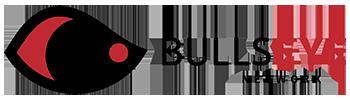 Bulls Eye Network Logo
